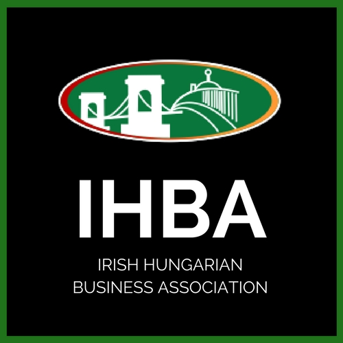 Irish Hungarian Business Association